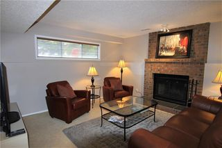 Photo 23: 127 MILLCREST Way SW in Calgary: Millrise Detached for sale : MLS®# C4306441