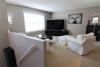 Photo 14: 127 MILLCREST Way SW in Calgary: Millrise Detached for sale : MLS®# C4306441