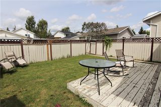 Photo 34: 127 MILLCREST Way SW in Calgary: Millrise Detached for sale : MLS®# C4306441