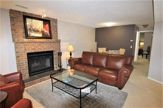 Photo 24: 127 MILLCREST Way SW in Calgary: Millrise Detached for sale : MLS®# C4306441