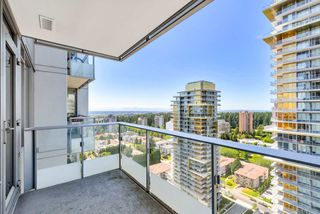 "Photo 13: 2708 6333 SILVER Avenue in Burnaby: Metrotown Condo for sale in ""SILVER"" (Burnaby South)  : MLS®# R2476142"