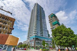 "Photo 19: 2708 6333 SILVER Avenue in Burnaby: Metrotown Condo for sale in ""SILVER"" (Burnaby South)  : MLS®# R2476142"