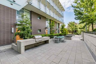 "Photo 18: 2708 6333 SILVER Avenue in Burnaby: Metrotown Condo for sale in ""SILVER"" (Burnaby South)  : MLS®# R2476142"
