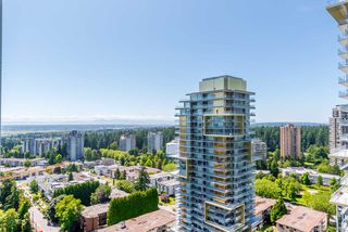 "Photo 14: 2708 6333 SILVER Avenue in Burnaby: Metrotown Condo for sale in ""SILVER"" (Burnaby South)  : MLS®# R2476142"