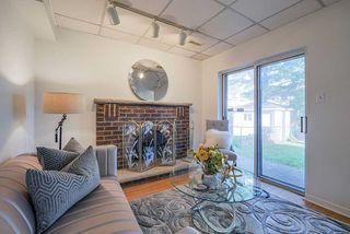 Photo 32: 39 Bushmills Square in Toronto: Agincourt North House (Backsplit 5) for sale (Toronto E07)  : MLS®# E4836046