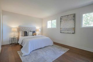 Photo 23: 39 Bushmills Square in Toronto: Agincourt North House (Backsplit 5) for sale (Toronto E07)  : MLS®# E4836046