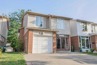 Photo 2: 39 Bushmills Square in Toronto: Agincourt North House (Backsplit 5) for sale (Toronto E07)  : MLS®# E4836046