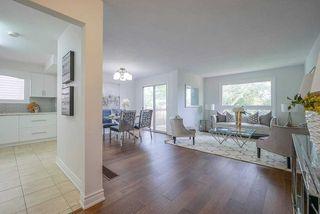 Photo 4: 39 Bushmills Square in Toronto: Agincourt North House (Backsplit 5) for sale (Toronto E07)  : MLS®# E4836046