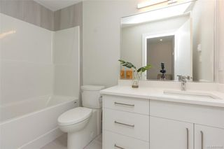 Photo 13: 2387 Azurite Cres in Langford: La Bear Mountain House for sale : MLS®# 837698