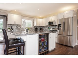 """Photo 11: 3952 205B Street in Langley: Brookswood Langley House for sale in """"Brookswood"""" : MLS®# R2486074"""