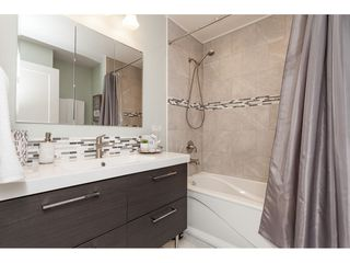 """Photo 23: 3952 205B Street in Langley: Brookswood Langley House for sale in """"Brookswood"""" : MLS®# R2486074"""