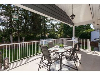 """Photo 30: 3952 205B Street in Langley: Brookswood Langley House for sale in """"Brookswood"""" : MLS®# R2486074"""