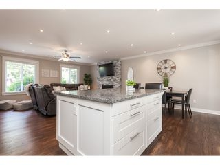"""Photo 13: 3952 205B Street in Langley: Brookswood Langley House for sale in """"Brookswood"""" : MLS®# R2486074"""