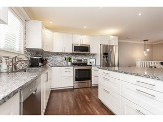 """Photo 14: 3952 205B Street in Langley: Brookswood Langley House for sale in """"Brookswood"""" : MLS®# R2486074"""