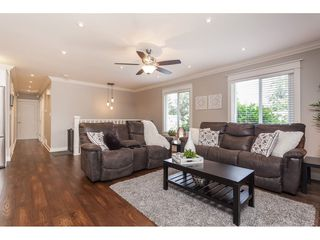 """Photo 7: 3952 205B Street in Langley: Brookswood Langley House for sale in """"Brookswood"""" : MLS®# R2486074"""