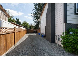 """Photo 39: 3952 205B Street in Langley: Brookswood Langley House for sale in """"Brookswood"""" : MLS®# R2486074"""