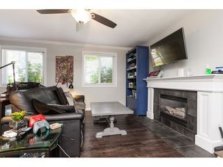 """Photo 25: 3952 205B Street in Langley: Brookswood Langley House for sale in """"Brookswood"""" : MLS®# R2486074"""