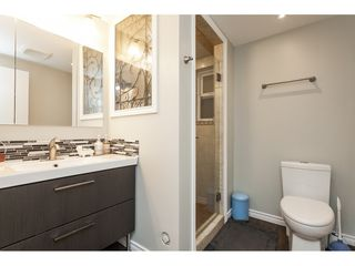 """Photo 28: 3952 205B Street in Langley: Brookswood Langley House for sale in """"Brookswood"""" : MLS®# R2486074"""