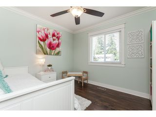 """Photo 21: 3952 205B Street in Langley: Brookswood Langley House for sale in """"Brookswood"""" : MLS®# R2486074"""