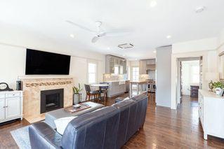 Photo 8: CORONADO VILLAGE House for sale : 2 bedrooms : 375 D Ave in Coronado