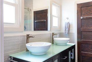 Photo 14: CORONADO VILLAGE House for sale : 2 bedrooms : 375 D Ave in Coronado