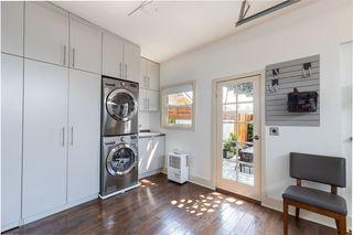 Photo 20: CORONADO VILLAGE House for sale : 2 bedrooms : 375 D Ave in Coronado