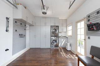 Photo 19: CORONADO VILLAGE House for sale : 2 bedrooms : 375 D Ave in Coronado