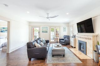Photo 7: CORONADO VILLAGE House for sale : 2 bedrooms : 375 D Ave in Coronado