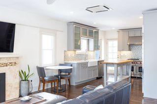 Photo 6: CORONADO VILLAGE House for sale : 2 bedrooms : 375 D Ave in Coronado