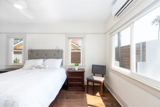 Photo 13: CORONADO VILLAGE House for sale : 2 bedrooms : 375 D Ave in Coronado
