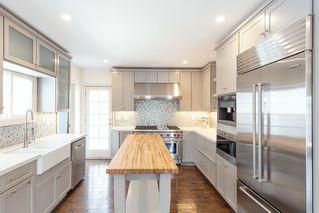 Photo 12: CORONADO VILLAGE House for sale : 2 bedrooms : 375 D Ave in Coronado
