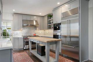 Photo 11: CORONADO VILLAGE House for sale : 2 bedrooms : 375 D Ave in Coronado