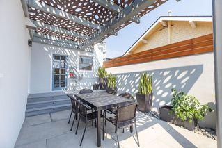 Photo 18: CORONADO VILLAGE House for sale : 2 bedrooms : 375 D Ave in Coronado