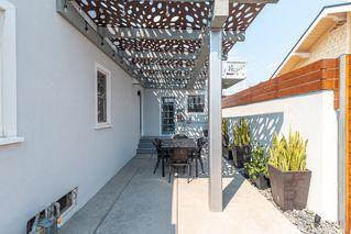 Photo 17: CORONADO VILLAGE House for sale : 2 bedrooms : 375 D Ave in Coronado