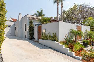 Photo 21: CORONADO VILLAGE House for sale : 2 bedrooms : 375 D Ave in Coronado
