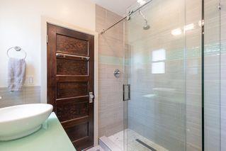 Photo 15: CORONADO VILLAGE House for sale : 2 bedrooms : 375 D Ave in Coronado