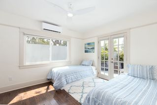 Photo 16: CORONADO VILLAGE House for sale : 2 bedrooms : 375 D Ave in Coronado