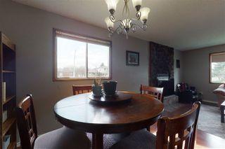 Photo 18: 2923 89 Street in Edmonton: Zone 29 House for sale : MLS®# E4198083