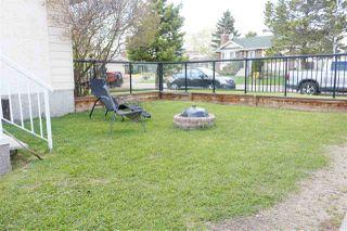Photo 7: 2923 89 Street in Edmonton: Zone 29 House for sale : MLS®# E4198083
