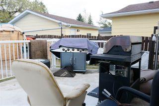 Photo 6: 2923 89 Street in Edmonton: Zone 29 House for sale : MLS®# E4198083