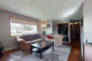 Photo 14: 2923 89 Street in Edmonton: Zone 29 House for sale : MLS®# E4198083
