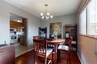Photo 17: 2923 89 Street in Edmonton: Zone 29 House for sale : MLS®# E4198083