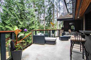 "Photo 34: 5845 237A Street in Langley: Salmon River House for sale in ""Tall Timber Estates"" : MLS®# R2495594"
