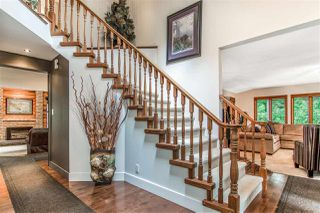 "Photo 16: 5845 237A Street in Langley: Salmon River House for sale in ""Tall Timber Estates"" : MLS®# R2495594"