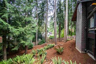 "Photo 39: 5845 237A Street in Langley: Salmon River House for sale in ""Tall Timber Estates"" : MLS®# R2495594"