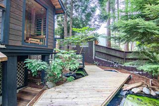 "Photo 37: 5845 237A Street in Langley: Salmon River House for sale in ""Tall Timber Estates"" : MLS®# R2495594"
