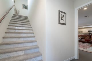 Photo 9: UNIVERSITY HEIGHTS Townhome for sale : 3 bedrooms : 4654 Hamilton St #1 in San Diego