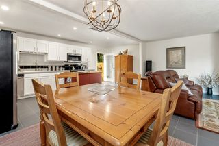Photo 5: UNIVERSITY HEIGHTS Townhome for sale : 3 bedrooms : 4654 Hamilton St #1 in San Diego