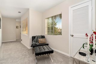 Photo 10: UNIVERSITY HEIGHTS Townhome for sale : 3 bedrooms : 4654 Hamilton St #1 in San Diego