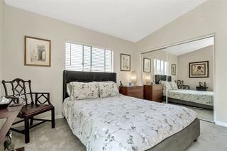 Photo 13: UNIVERSITY HEIGHTS Townhome for sale : 3 bedrooms : 4654 Hamilton St #1 in San Diego